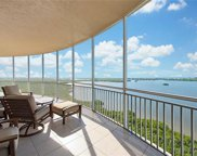 4731 Bonita Bay Blvd Unit 1802, Bonita Springs image