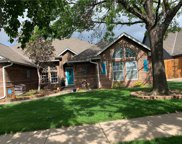 11516 N Shasta Lane, Oklahoma City image