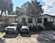 2427 S 47th Street, Tampa image