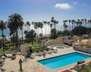 701     Ocean Avenue   309 Unit 309, Santa Monica image