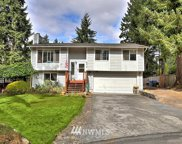 6417 163rd St Court E, Puyallup image