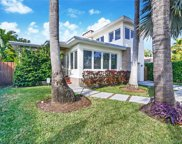 8842 Emerson Ave, Surfside image