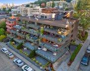2040 Waverly Place N Unit #303, Seattle image