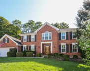9930 Tall Oaks  Court, Deerfield Twp. image