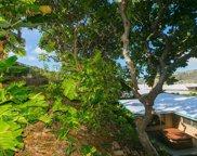 7262 Pikoni Place, Honolulu image