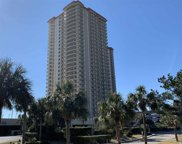 8500 Margate Circle Unit 209, Myrtle Beach image
