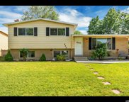440 E Willow Ave, Murray image