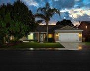 10304 Coconut Grove, Bakersfield image