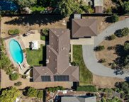 817 Berry Ave, Los Altos image