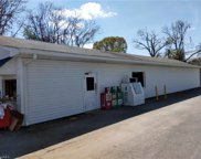 9537 US Highway 29, Ruffin image