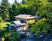 20362 45th Ave NE, Lake Forest Park image