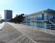 3501 Boardwalk Unit #A105, Atlantic City image