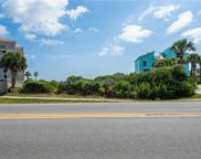 5575 S Atlantic Avenue, New Smyrna Beach image