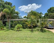 425 Country Club Drive, Oldsmar image