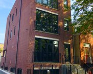2744 West Cortez Street, Chicago image