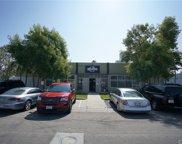 654     Young Street, Santa Ana image