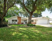 6353 16th Street S, St Petersburg image