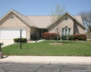 3616 Fox Run, Schertz image