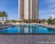 20301 W Country Club Dr Unit #1030, Aventura image