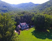 299 Old Homestead Lane, Hayesville image