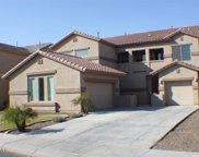 44242 W Yucca Lane, Maricopa image
