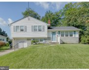 44 Clement   Drive, Somerdale image