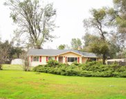 17456 Flowers Ln, Anderson image