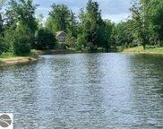 13 Frog Pond, Glen Arbor image