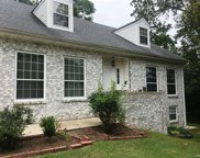 2253 Autumn  Road, Poplar Bluff image
