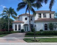 114 Siesta Way, Palm Beach Gardens image