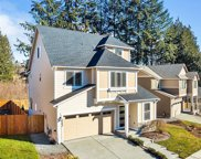 2203 Cady Dr, Snohomish image