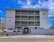 4600 N Ocean Blvd. Unit B 2, North Myrtle Beach image