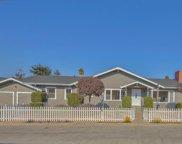 541 Ramona Ave A, Monterey image