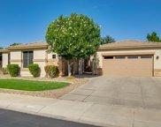 3154 E Mead Drive, Chandler image