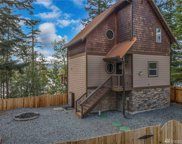 17145 Lakepoint Dr SE, Yelm image