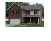 8137 River House Rd, Knoxville image