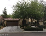2748 COUNCIL CREST Court, Las Vegas image