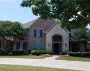 551 Talia Circle, Fairview image