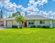 1728 52nd Ter Sw, Naples image