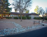 30 Valley View Drive, Sedona image