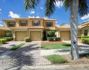 9102 Water Tupelo  Road, Fort Myers image