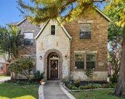 5218 Ridgedale Avenue, Dallas image