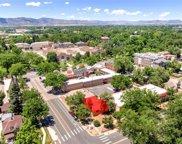 931 Remington Street, Fort Collins image