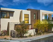 5589 E Stella Lane, Paradise Valley image