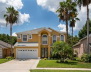 6847 Cherry Grove Circle, Orlando image