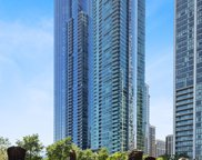 1201 S Prairie Avenue Unit #906, Chicago image