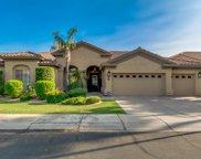 5455 E Ludlow Drive, Scottsdale image