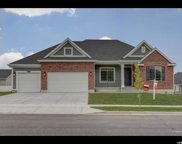 6442 W Hollister Way, Herriman image