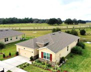 9070 Sw 62 Ter Road, Ocala image
