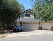 2404 Harness Drive, Pope Valley image